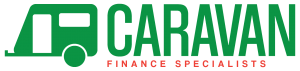 Caravan Finance Specialists logo