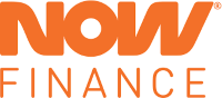 Now Finance Logo